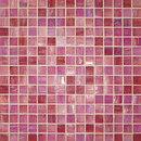 Pavimenti in vetro-Rose Collection | Marilyn-Bisazza