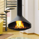 Stoves-Open fireplaces-Fireplaces-Stoves-Ergofocus-Focus