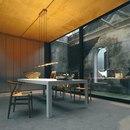 Dining tables-Tables-bulthaup c2-bulthaup