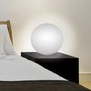 LED-Leuchten-Tischleuchten aus Kunststoff-Tischleuchten-Sensitive Smoon-BEAU&BIEN