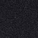 Moquettes-Tapis-Concept 501 - 325-Carpet Concept