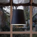 Amax Suspension lamp