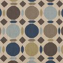 Rugs-Designer rugs-Carpets-Canada-GANDIABLASCO
