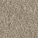 Formatteppiche-Formatteppiche-Designerteppiche-Massanfertigungen-Poodle 1404-OBJECT CARPET