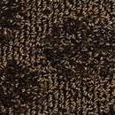 OBJECT CARPET-Airport 1006