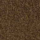 Formatteppiche-Formatteppiche-Designerteppiche-Massanfertigungen-Poodle 1405-OBJECT CARPET