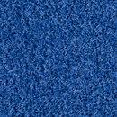 Formatteppiche-Formatteppiche-Designerteppiche-Massanfertigungen-Poodle 1409-OBJECT CARPET
