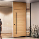 dorma automatic komplett t ren von dorma st. Black Bedroom Furniture Sets. Home Design Ideas