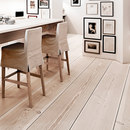 Wood flooring-Hard floors-Douglas-DINESEN