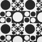 Geometry by Verner Panton