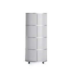 WOGG LIVA Ellipse Tower | Sideboards / Kommoden | WOGG