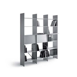 WOGG TARO Shelf | Shelving systems | WOGG