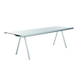 WOGG TIRA Studio Table | Scrivanie individuali | WOGG