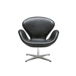 Swan™ | Lounge chairs | Fritz Hansen