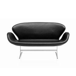 Swan™ Sofa | Divani lounge | Fritz Hansen