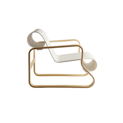 "Armchair 41 ""Paimio"" 