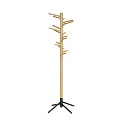 Clothes Tree 160 | Standgarderoben | Artek