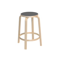 High Chair 64 | Bar stools | Artek