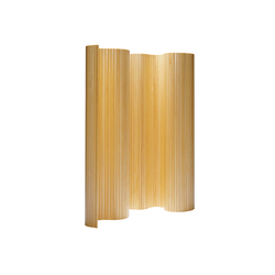 Screen 100 | Space dividers | Artek