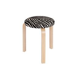 Stool 60 | Multipurpose stools | Artek