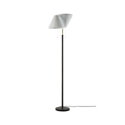 Floor Lamp A810 | Iluminación general | Artek