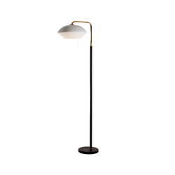 Floor Lamp A811 | Iluminación general | Artek