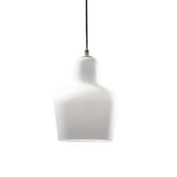 Pendant Lamp A440 | Suspended lights | Artek