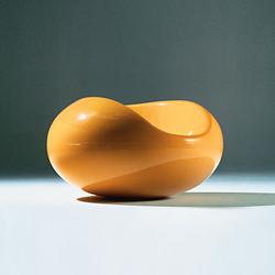 Pastil Chair | Fauteuils | ADELTA