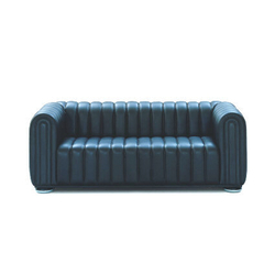 Club Sofa | Sofás | Wittmann