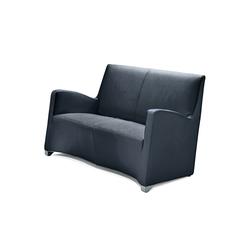 Duke | Sofás lounge | Wittmann
