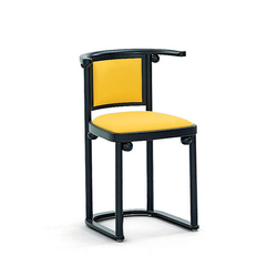 Fledermaus | Chairs | Wittmann