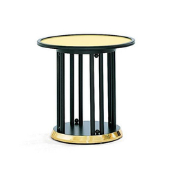 Fledermaus | Bistro tables | Wittmann