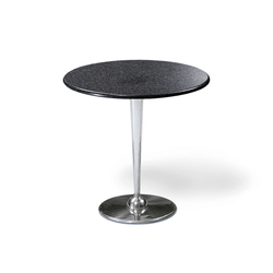 Hop | Lounge tables | Wittmann