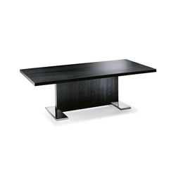 Matrix Table | Mesas comedor | Wittmann