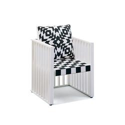 Purkersdorf | Chairs | Wittmann