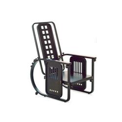 Sitzmaschine | Fauteuils | Wittmann
