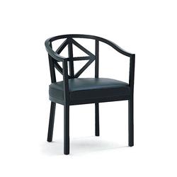 Villa Ast | Chairs | Wittmann