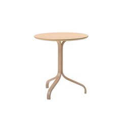 Lamino table | Side tables | Swedese