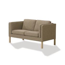 2332 | Lounge sofas | Fredericia Furniture