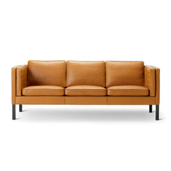 Mogensen 2333 Sofa | Sofás lounge | Fredericia Furniture