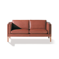 2335 | Lounge sofas | Fredericia Furniture