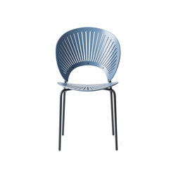 Trinidad chair | Sedie multiuso | Fredericia Furniture