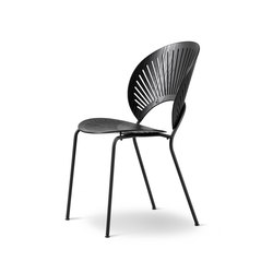 Trinidad Chair | Sedie | Fredericia Furniture