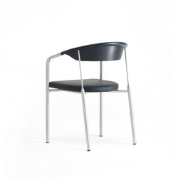 Chairman | Chaises de restaurant | onecollection