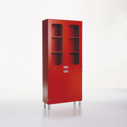 2K 2K459 | Display cabinets | Karl Andersson