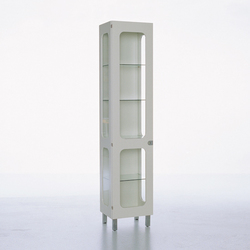 2K 2K422 | Display cabinets | Karl Andersson