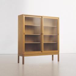 Øresund 895/F23 | Display cabinets | Karl Andersson