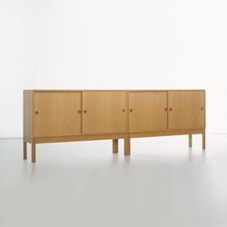 Øresund 852/F23 | Sideboards | Karl Andersson