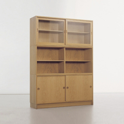 Øresund 892/853/852/F23 | Office shelving systems | Karl Andersson