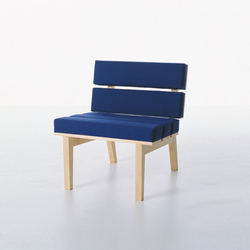 Kamón 361 | Lounge chairs | Karl Andersson